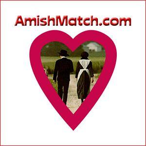 amish_match