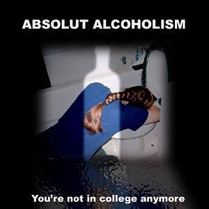 absolut_ALCOHOLISM